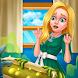 マージ・ヴィラ - Androidアプリ