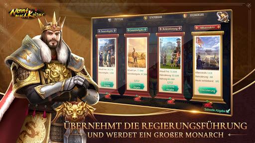 Nennt mich Kaiser  screenshots 2