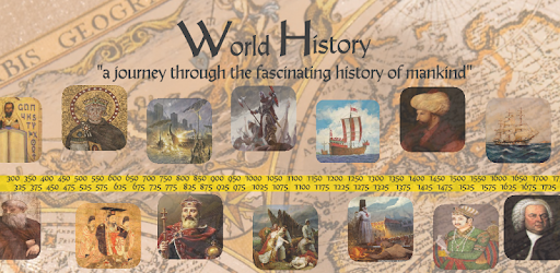 World History Teachers Blog: Unit Projects/Assessments for