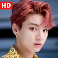 BTS Jungkook Wallpaper Full HD - Jungkook Kpop