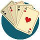 poker card per PC Windows