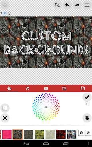 Thumbnail Maker 2.2 Screenshots 6