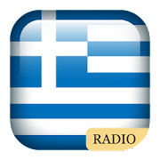 Greece Radio FM
