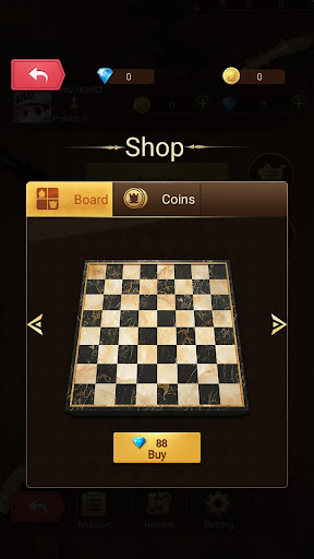 Chess Kingdom: Free Online for Beginners/Masters 5.0501 screenshots 5