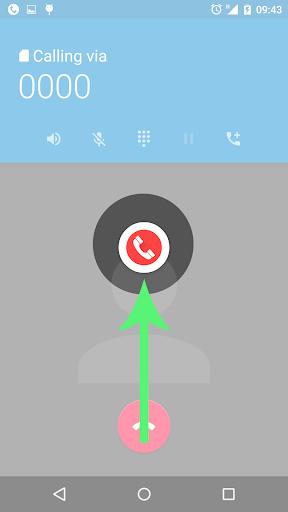 Call Recorder - ACR 33.4 Screenshots 5