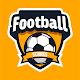 com.webstore.footballscores