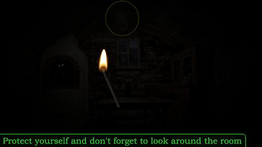 Five Nights with Froggy apktram screenshots 7
