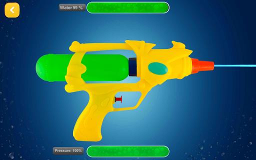 Water Gun Simulator 1.2.2 screenshots 14