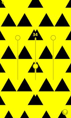 yellowのおすすめ画像4