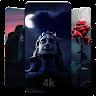 Imageocity Photo Maker app apk icon