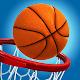 Basketball Stars für PC Windows