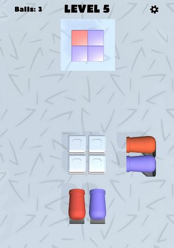 Blast Mosaic 1.0.1 screenshots 9