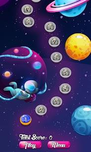 Bubble Space 2