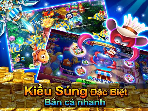 THu1ee2 Su0102N Cu00c1 2.7.1.2 screenshots 5