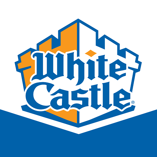 White Castle Online Ordering