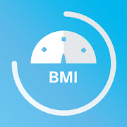 Weight Tracker & BMI Calculator - PerfectBMI