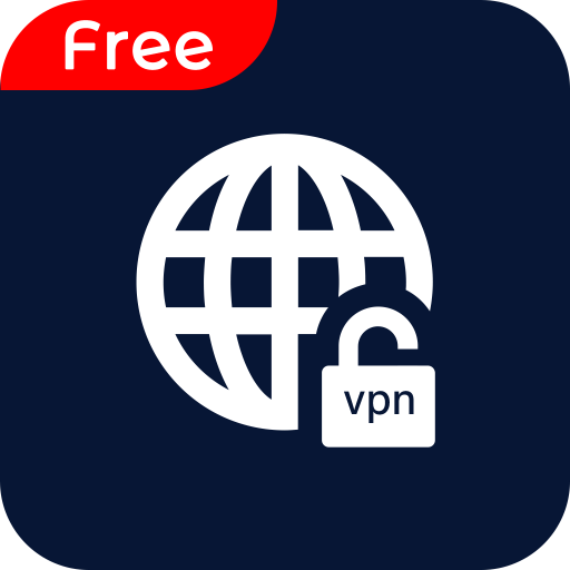 FastVPN – Superfast And Secure VPN For Android! Apk 5