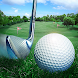 Golf Master 3D - Androidアプリ