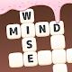 Crossword Pie per PC Windows