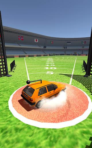 Car Summer Games 2020 android2mod screenshots 7