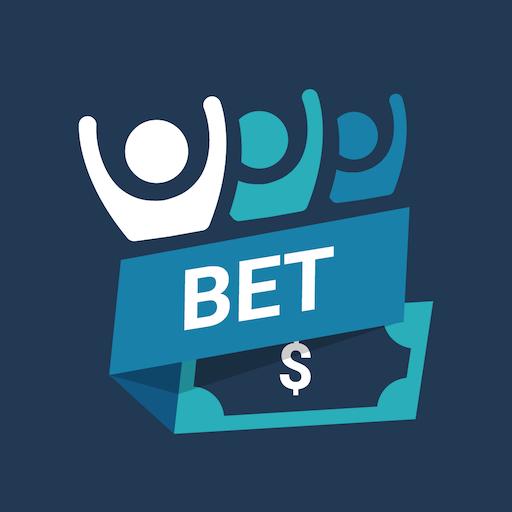 gratis pengar bettingadvice