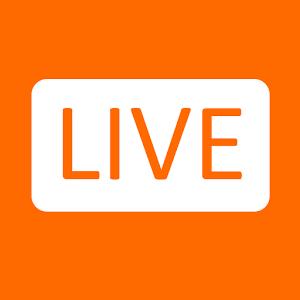 Live Talk  free video chat