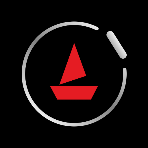 boAt Wearables icon