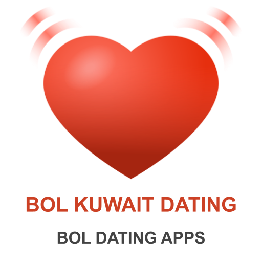 cum să începeți să vorbiți pe site- ul de dating)