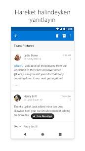 Microsoft Outlook Apk Old Version , Microsoft Outlook Apk Mirror , New 2021* 3