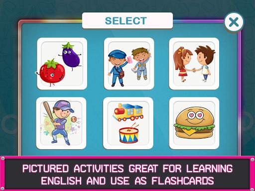 Kids Magic Slate Simulator - Toddlers Drawing Pad  screenshots 20