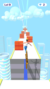 High Heels MOD (Unlimited Money/No Ads) APK for Android 5