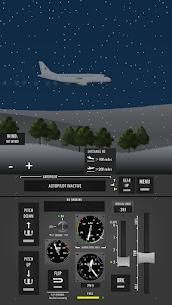 Flight Simulator 2d – realistic sandbox simulation Apk 5