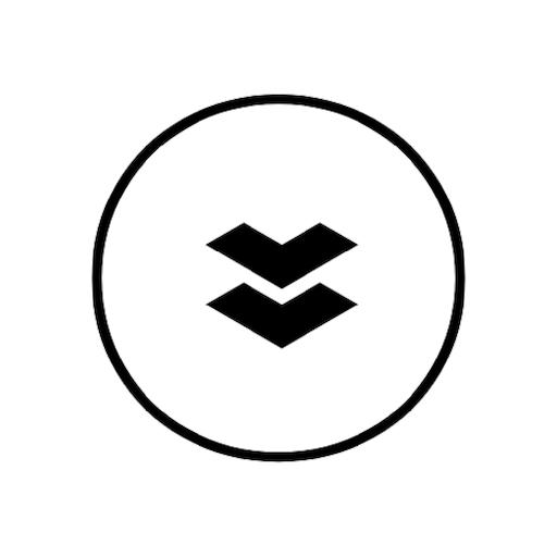 bitcoin comercial pentru monero