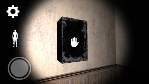 M.A.S.K   Horror game   Survival horror 1.6 screenshots 6