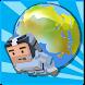 Bigbang.io - Androidアプリ