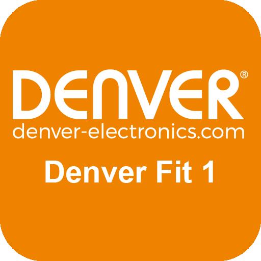 Denver Fit 1