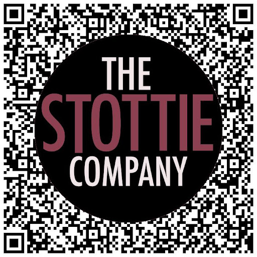 The Stottie Company For PC Windows (7, 8, 10, 10X) & Mac Computer Image Number- 6