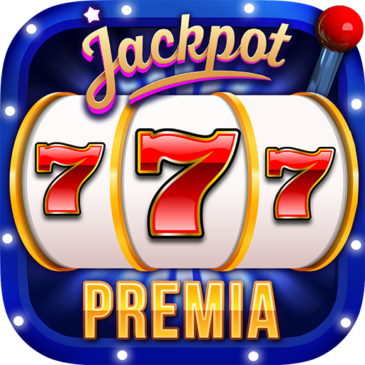 Jackpot.pl – Kasyno Online z Automatami