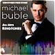 Michael Buble All Hits Ringtones Download for PC Windows 10/8/7