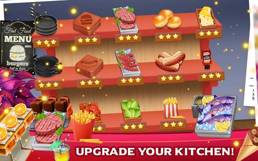 Cooking Mastery - Chef in Restaurant Games apkdebit screenshots 7