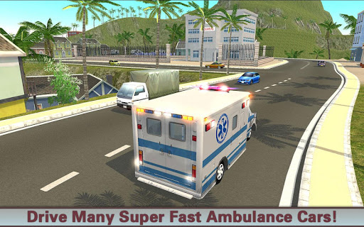 Emergency Coast Rescue 1.3 de.gamequotes.net 3