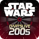 DARTSLIVE-200S - STAR WARS EDITION - - Androidアプリ
