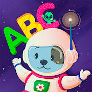 ABCKids: Basic Preschool Education