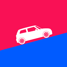 Ozon Delivery Game APK
