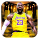 Nba 4k Backgrounds   NBA Wallpapers HD 2020