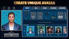 screenshot of Durak Online by Pokerist