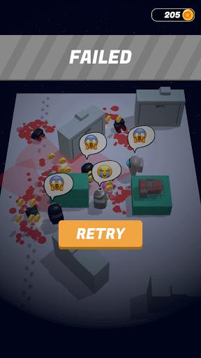 Hunt Time 0.0.4 screenshots 3