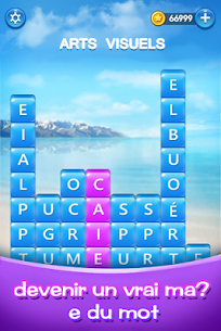 Piles De Mots  For Pc 2021 | Free Download (Windows 7, 8, 10 And Mac) 2