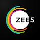ZEE5: Movies, TV Shows, Web Series, News für PC Windows