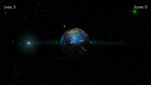 earth war screenshot 2